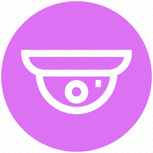 .svg, camera, cc camera, inspection, security camera, surveillance icon