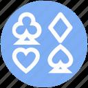 .svg, casino, gambling, game, poker, poker game icon