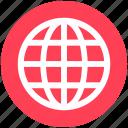 .svg, earth, global, globe, world, world globe icon