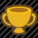 award, game, medal, ranking, trophy, win, winner