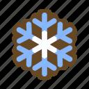 cold, freeze, ice, magic, snow, snowflake, winter