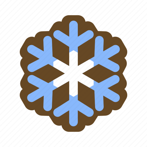 cold, freeze, ice, magic, snow, snowflake, winter icon