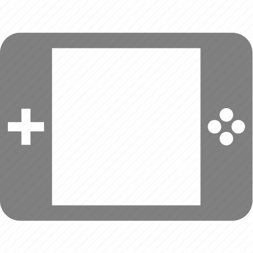 appliances, electronics, game, tablet icon