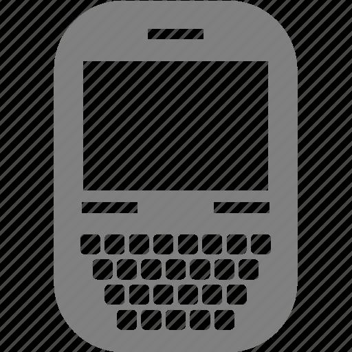 appliances, electronics, game, phone, telephone icon