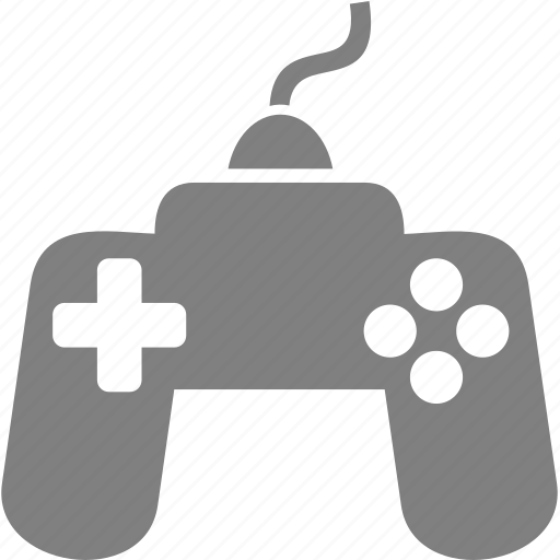 appliances, control, electronics, game, panel icon