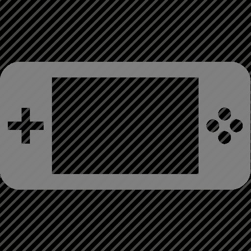 appliances, electronics, game, tablet icon