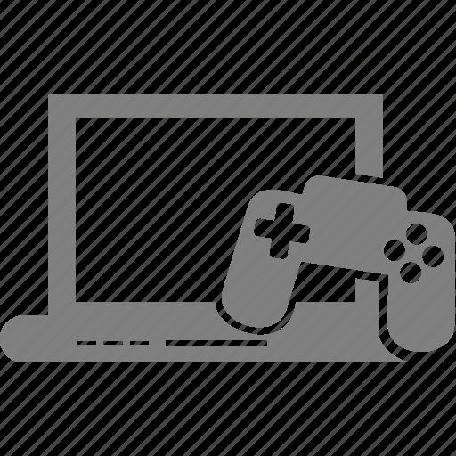appliances, control, electronics, game, panel icon