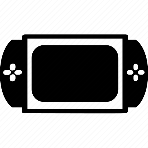 console, game, gamepad, gaming, video, wii icon