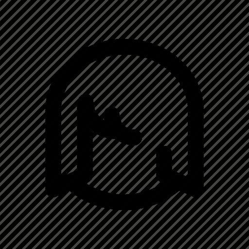 avatar, female, girls, user, woman icon