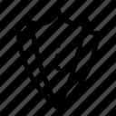 battle, design, game, shield, sword