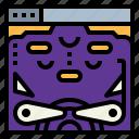 arcade, game, pinball, website icon