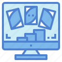 card, casino, computer, gambling, game