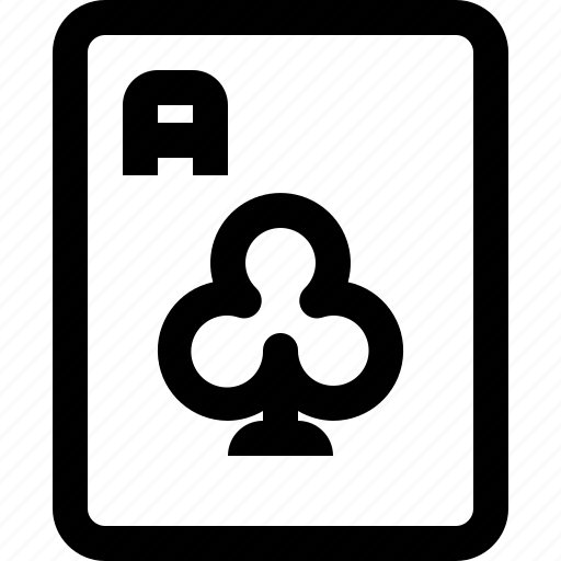 card, casino, credit, element, entertainment, game, play icon