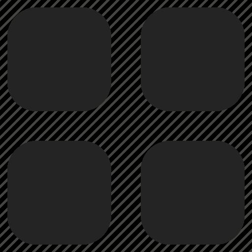 Find, grid, grid view,...