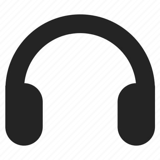 audio, earphones, headphone, headphones, headset, music, play, sound, speaker, support, volume icon