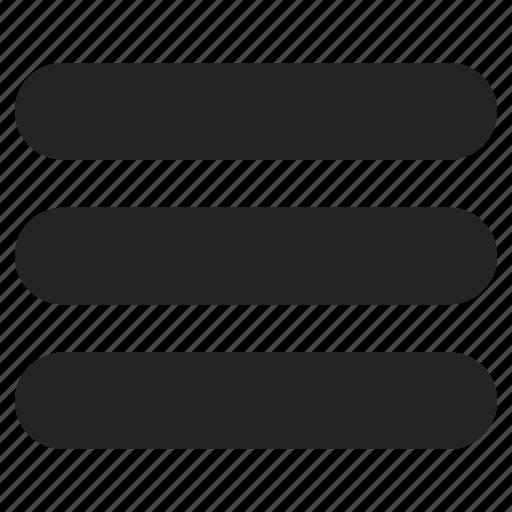 document, eye, layout, list, list view, listing, page, split, split view, splitview, view, window icon