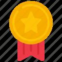 award, component, development, element, game, trophy