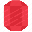 development, element, game, gem, jewels icon