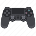 controller, game, gamepad, gaming, joypad, joystick, play icon
