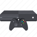 console, control, controller, game, games, play, player icon