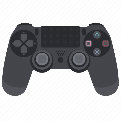 how to use ps4 remote play without a controller