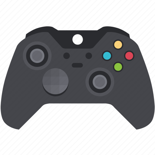 control, controller, game, gamepad, gaming, joystick, play icon
