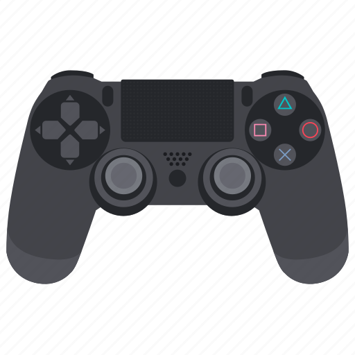 control, controller, game, gamepad, gaming, joystick, player icon