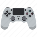 control, controller, game, gamepad, gaming, joypad, joystick icon