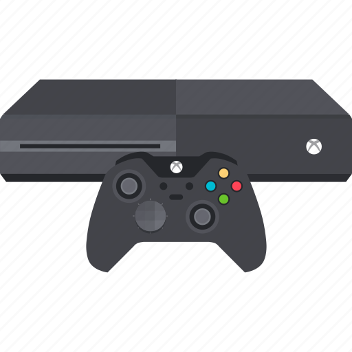 console, control, controller, game, gamepad, joypad, joystick icon