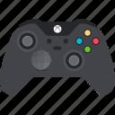 control, controller, gamepad, joystick, game, play, player