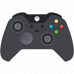 control, controller, game, gamepad, joystick, play, player icon