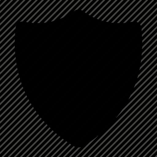 defense, protect, security, shield icon