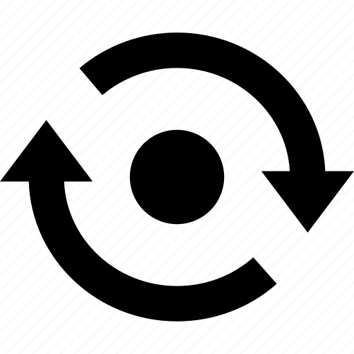 Load, reload, loading, progress icon - Download on Iconfinder