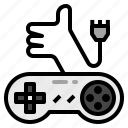 award, best, game, success, win icon