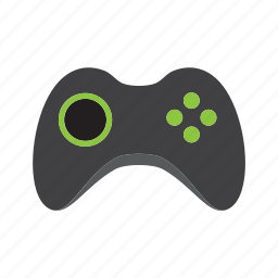 console, game, gamepad, gamer, joystick, player icon