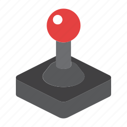 console, game, gamepad, joystick, player icon