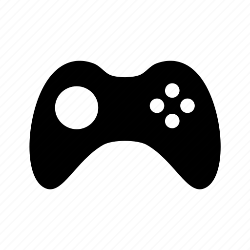console, controller, game, gamepad, joystick, player icon