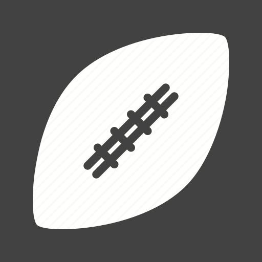 base ball, football, game, play icon