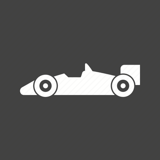 Car, racing, speeding, sports icon - Download on Iconfinder
