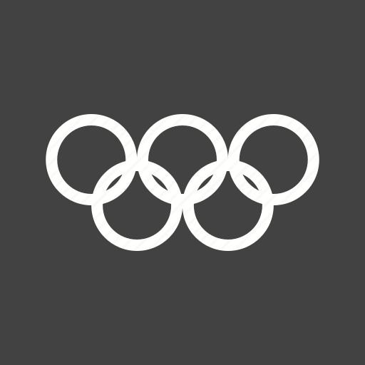 game, international players, international tournament, olympics icon