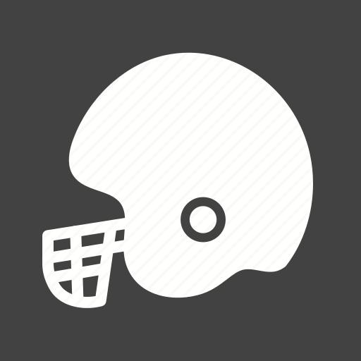 Ball, cricket, helmet, safety icon - Download on Iconfinder