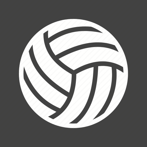 Ball, game, net, volley icon - Download on Iconfinder