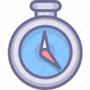 event, loading, stopwatch, time, timer icon