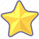 favorite, like, star icon