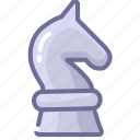 chess, game, gamepad, gaming icon