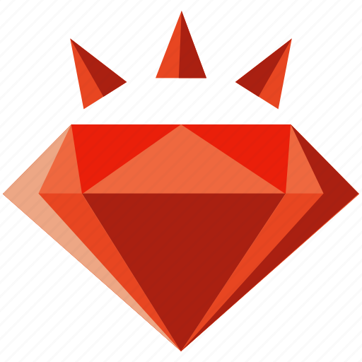 diamond, games, gem, gemstone, jewel, jewelry, value icon