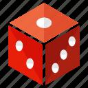 dice, casino, gamble, gambling, games, gaming