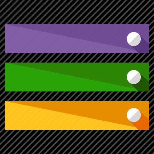 checklist, games, gaming, list, menu icon