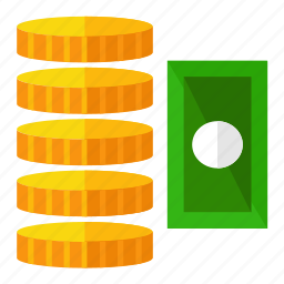 finance, game, games, gaming, money, reward, value icon