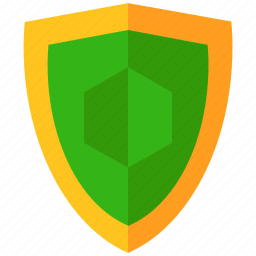 games, gaming, protection, safety, secure, security, shield icon